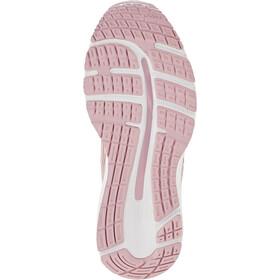 asics Gel-Cumulus 21 Shoes Women watershed rose/rose gold